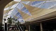Seminyak Village mall (SqueakyMarmot) Tags: travel asia indonesia bali 2016 seminyak seminyakvillage shoppingmall