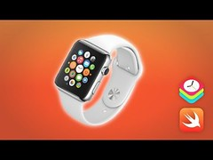 Apple Watch Go From Newbie to Pro by Building 15 Apps (UdemyCourses) Tags: apple watch go from newbie pro by building 15 apps