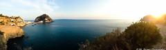 IMG_0185 (alessandro_marrone) Tags: ischia estate santangelo sunset vacanza mare tramonti ferie