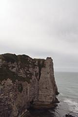 160804-23.jpg (giudasvelto) Tags: tretat normandie france fr
