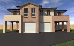 8 Mavis, Rooty Hill NSW