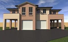 8 Mavis, Rooty Hill NSW