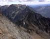 IMG_1435 copy (dholcs) Tags: pnw mountaineering stuart mtstuart backcountry wa