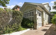 29 La Perouse Street, Fairlight NSW