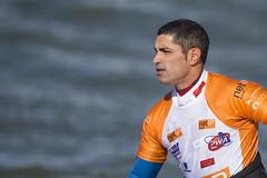 Josep PONS (Cold Hawaii World Cup) Tags: 2016 denmark klitmller netipcoldhawaiipwaworldcup2016 northsea pwa thistedforsikring thistedmunicipality windsurfing worldcup