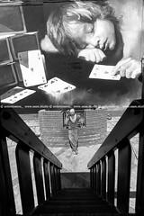 BAGOUT16_ph_antoniosena97 (.A+) Tags: street art lioni bagout antoniosena sena murales murals murele graffiti writers arte strada