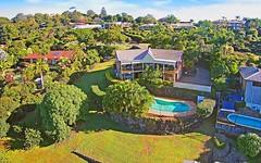 42 Parkes Lane, Terranora NSW