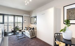 510/65-71 Belmore Road, Randwick NSW
