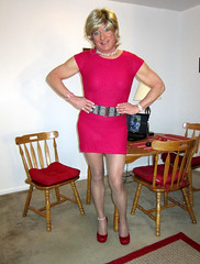 AshleyAnn (Ashley.Ann69) Tags: crossdresser cd crossdressing crossdressed crossdress crossdressser gurl tgirl tgurl tg tranny ts transvestite tv transexual transgender trans trannybabe tdoll t