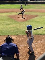Fall ball minor league #baseball (shinnygogo) Tags: baseball littleleaguer field torrance tll fallball fallleague2016 minorleague major league pitcher batter action sports