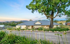 80 Ironbark Road, Muswellbrook NSW