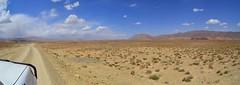 2011.08.24 14.12.55.jpg (Valentino Zangara) Tags: car dadesvalley flickr morocco meknstafilalet marocco ma