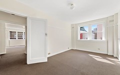 17/17 Elizabeth Bay Road, Elizabeth Bay NSW