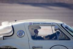 Spa6-016 (motion_captured) Tags: road 6 classic cars race vintage rouge eau track belgium belgique racing historic hours motor six endurance corvette circuit spa motorsport autosport francorchamps competitive 6h grandsport spasixhours spa6hours