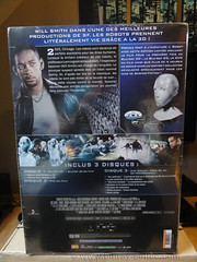 "I-robot_Collector_tete_Sonny_Bluray_3D (2) • <a style=""font-size:0.8em;"" href=""http://www.flickr.com/photos/49000467@N04/8082273990/"" target=""_blank"">View on Flickr</a>"
