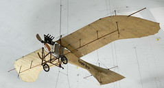 Munich museo aleman aeronautica inicios aviacion Alemania 10 (Rafael Gomez - http://micamara.es) Tags: museum germany munich münchen bayern deutschland bavaria early aircraft aviation german alemania museo deutsch aviones aleman aeronautics baviera aviacion luftfahrt aeronautica inicios frühen