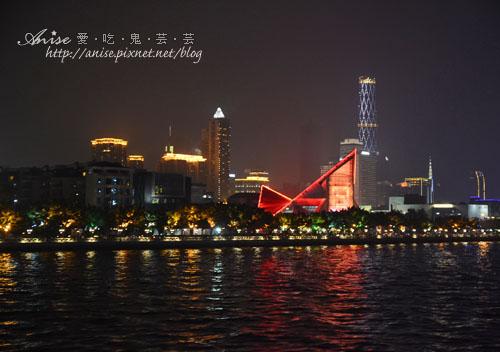 夜遊珠江016.jpg