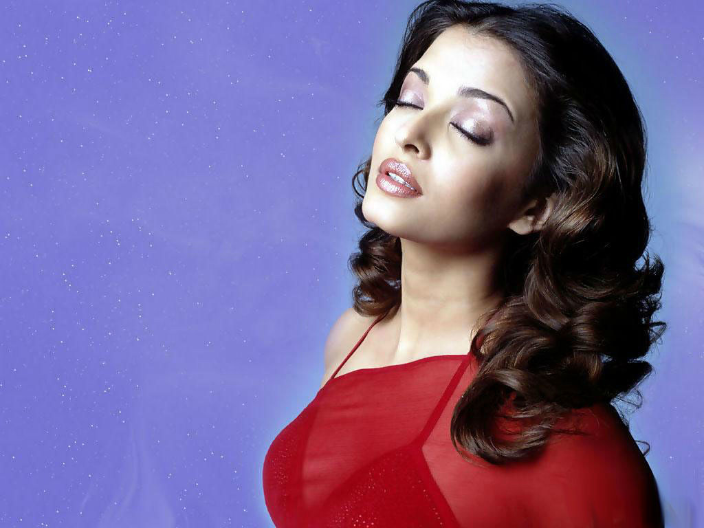 The Worlds Most Recently Posted Photos Of Aishwarya And Pic - Flickr Hive Mind-5312
