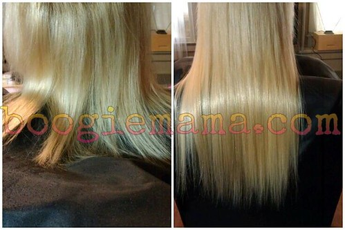 """Human Hair Extensions • <a style=""""font-size:0.8em;"""" href=""""http://www.flickr.com/photos/41955416@N02/8092752381/"""" target=""""_blank"""">View on Flickr</a>"""