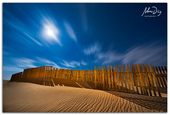 Junction point (alonsodr) Tags: longexposure nightphotography seascape night marina noche andaluca nocturnal sony paisaje torch nocturna alpha cdiz alonso tarifa carlzeiss linterna largaexposicin a900 alonsodr fotografanocturna alonsodaz alpha900 cz1635mm