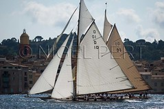 _NPJ9960_VDST2012_N_Pert (nigelpert) Tags: france photos cannes images sttropez voile 2012 regattas sainttropez classicyachts voiliers rgates tuiga voilesdesttropez theladyanne nigelpert yachtsclassiques voilesdesainttropez2012