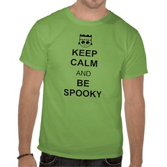 keep calm and be spooky frankenstein black on green (Paul Williams (AIG) Artist, Illustrator) Tags: pumpkin starwars witch trickortreat ghost gothic dressup halloweencostume spooky frankenstein whitby adults fancydress trickortreating halloweennight keepcalmandcarryon halloweentshirt downatthelocal fabuloustshirt simplespookytshirt halloweentshirtwithfrankenstein halloweenteeshirtwithfrankenstein