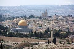 Cpula de la Roca  . IMG_0968 (XimoPons : vistas 3.600.000 views) Tags: israel asia jerusalem tierrasanta jerusalen patrimoniodelahumanidad  orienteprximo  estadodeisrael   mygearandme ximopons medinatyisrael dawlatisrl