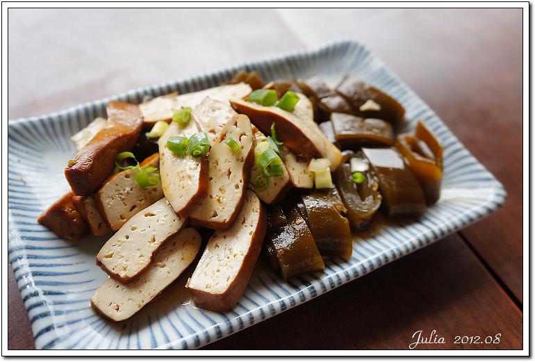 大方蘭州拉麵 (2)
