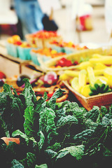 colorful foods (Natalie.A