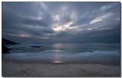Bascuas ........ (jojesari) Tags: sigma playa explore 1020 ons suso marinas cameraraw sanxenxo isladeons playanudista bascuas playadebascuas jojesari