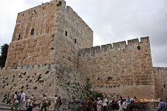 Murallas .IMG_1171 (XimoPons : vistas 3.600.000 views) Tags: israel jerusalem jerusalen patrimoniodelahumanidad orienteprximo  estadodeisrael   ximopons  medinatyisrael dawlatisrl