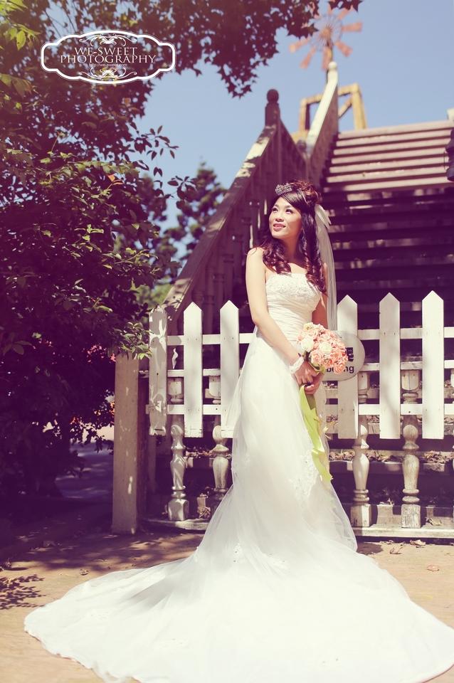 Prewedding-001.jpg