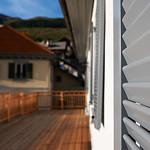 30.09.2012 - (c) View GmbH/Bernd Grundmann
