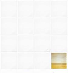 IX. (pablowish) Tags: film analog polaroid mosaic 600 instant opus