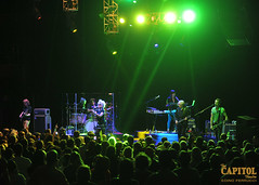 DSC_2825 (capitoltheatre) Tags: ny blondie portchester thecapitoltheatre