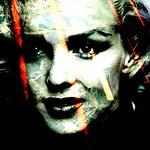 Marilyn thumbnail