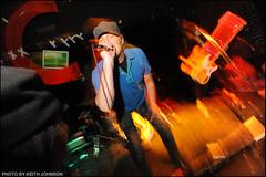 tbn7167copy (paradeimages) Tags: rock houseparty punk pbr comet bombshells theburns