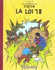 "tintin_loi78 <a style=""margin-left:10px; font-size:0.8em;"" href=""http://www.flickr.com/photos/78655115@N05/8128114779/"" target=""_blank"">@flickr</a>"