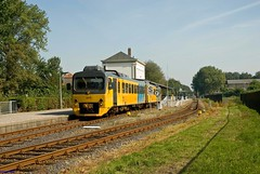 3203@Harlingen (ton_rijnen) Tags: harlingen 3203
