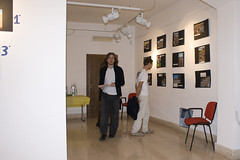 "Mostra Fotografica 2012 ""Fiuta il rifiuto"" • <a style=""font-size:0.8em;"" href=""http://www.flickr.com/photos/68353010@N08/8131367978/"" target=""_blank"">View on Flickr</a>"