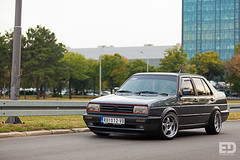 "Dragan's VW Jetta • <a style=""font-size:0.8em;"" href=""http://www.flickr.com/photos/54523206@N03/8131741808/"" target=""_blank"">View on Flickr</a>"
