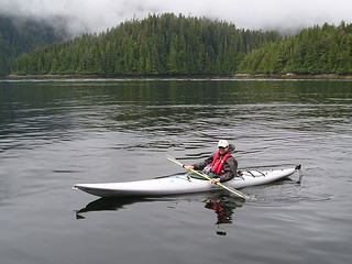 Alaska Adventure Fishing Lodge - Sitka 36