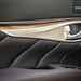"2012 Infiniti M56S Door Handle • <a style=""font-size:0.8em;"" href=""https://www.flickr.com/photos/78941564@N03/8137722805/"" target=""_blank"">View on Flickr</a>"