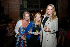 """UVASpringParty2012 110 • <a style=""""font-size:0.8em;"""" href=""""http://www.flickr.com/photos/87739393@N02/8138891461/"""" target=""""_blank"""">View on Flickr</a>"""