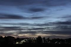 Fairfield-Suisun Sewer District (SolanoSnapper) Tags: northerncalifornia dusk fairfieldca solanocounty fairfieldsuisunsewerdistrict