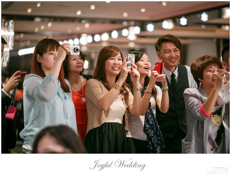 暉凱&意芳 婚禮紀錄_00207