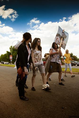 Joburg Zombie Walk 2012-60