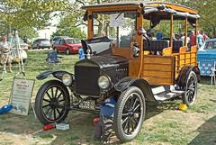 Model T Ford (Reg Photography4Lyfe) Tags: auto show classic ford car t 1 model nikon automobile antique autoshow manassas nikkor j1 carshow modelt 2012 1030mm nikonj1 manassascarandcraftshow2012