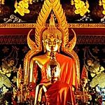 20100519_0503 Wat Pan On วัตพันอ้น thumbnail