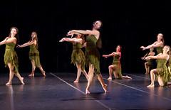 2012 NMH Dance - Body and Soul (nmhschool) Tags: dance performingarts highschool 2012 nmh bodyandsoul northfieldmounthermon 201213 nmhschool danceprogram